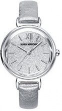 Orologio da Donna Mark Maddox MC2002-13