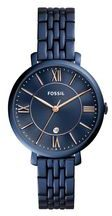 FOSSIL - OROLOGI - Orologi da polso - on YOOX.com