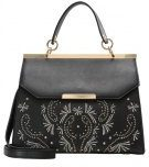 New Look LULU  Borsa a mano black