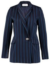 KIOMI Blazer dark blue