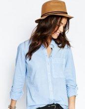 Esprit - Cappello trilby in feltro