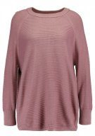 JDY JDYMATHISON  Maglione rose taupe