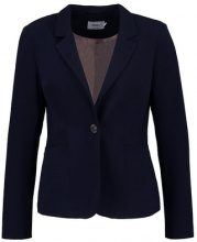 ONLY ONLMARY YORK Blazer night sky