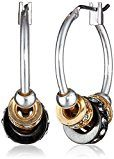 Nine West Donna    base metal      FASHIONEARRING