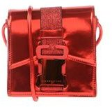 CHRISTOPHER KANE - BORSE - Borse a tracolla - on YOOX.com