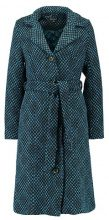 King Louie ALICE COAT BAYOU Cappotto invernale black
