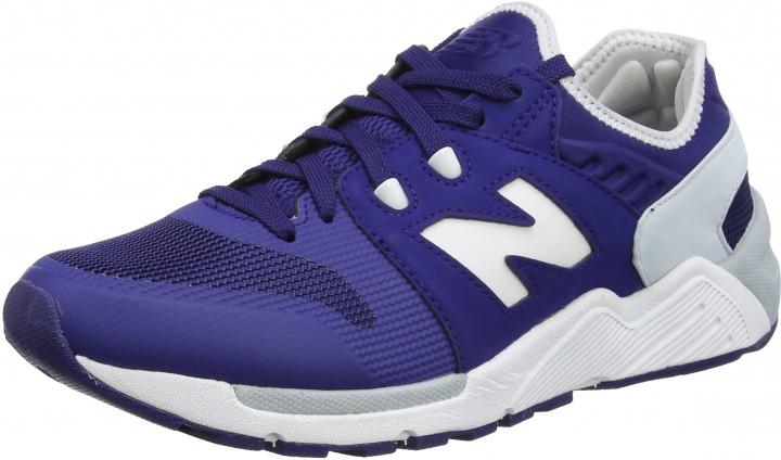 scarpe new balance uomo 40.5