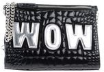 MOSCHINO CHEAP AND CHIC - BORSE - Borse a tracolla - on YOOX.com