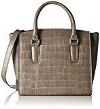 Jost Tallin Ladies Bag,  Beige Beige (Dove)