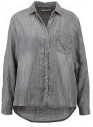 Circle of Trust Camicia dirty grey