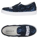 CHIARA FERRAGNI - CALZATURE - Sneakers & Tennis shoes basse - on YOOX.com