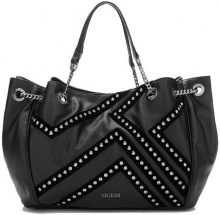 Borsa Shopping Guess  Shopper  Isabeau con borchie