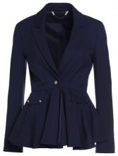 MAX&Co. CARNET Blazer navy blue