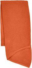 PIECES Pcbilli Scarf Noos, Sciarpa Donna, Arancione (Picante), Taglia Unica