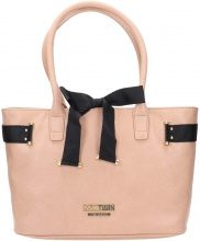 Borsa Shopping My Twin By Twin Set  7771 Shopping Accessori Rosa