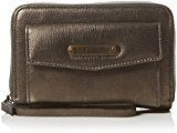 Fly London Peny608fly - Borsette da polso Donna, Brown (Bronze), 2x10x15 cm (W x H L)