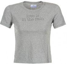 T-shirt Loreak Mendian  LOVE