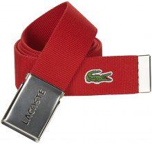 Cintura Lacoste  RC0012