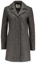 ONLY ONLRICKY  Cappotto classico dark grey melange