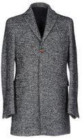 DOMENICO TAGLIENTE - CAPISPALLA - Cappotti - on YOOX.com