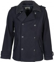 Cappotto Teddy Smith  MALINY