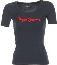 T-shirt Pepe jeans  MARIA