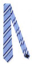 VERSACE - ACCESSORI - Cravatte - on YOOX.com