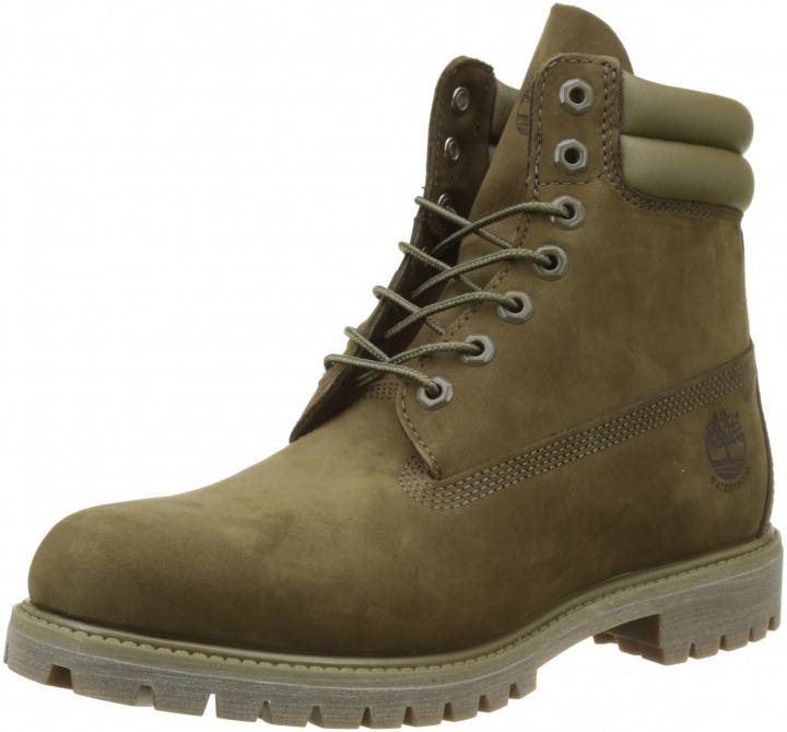 Timberland 6 Boot 7da06b5e4d6