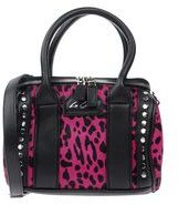 LA CARRIE BAG - BORSE - Borse a mano - on YOOX.com