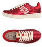 LOTTO LEGGENDA - CALZATURE - Sneakers & Tennis shoes basse - on YOOX.com