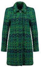 Desigual ABRIG NINI Cappotto classico green