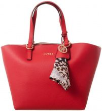 Borsa Shopping Guess  HWTULI-P7223