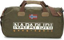 Borsa da viaggio Napapijri  BERING