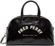 Borsa da viaggio Fred Perry  L1203