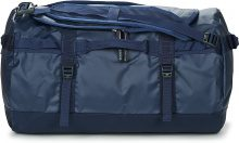 Borsa da viaggio The North Face  BASE CAMP DUFFEL S