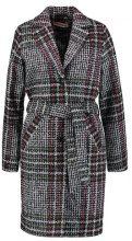 Custommade LOUIZA Cappotto classico grey