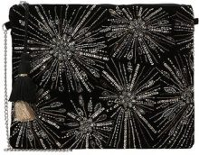 New Look FIREWORK  Pochette black