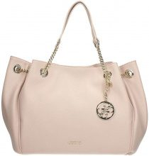 Borsa Shopping Guess  Hwisae P7306 Due Manici