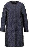 BAFFO - Cappotto corto - nachtblau
