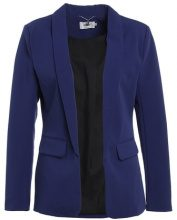 ONLY ONLAUDREY JAMEI  Blazer blueprint