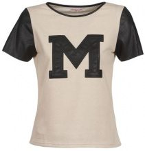 T-shirt Moony Mood  CURILE