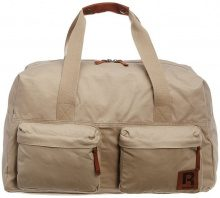 Borsa da viaggio Reebok Sport  CL One Weekend