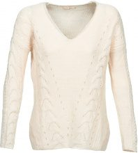 Maglione Teddy Smith  PALAURA