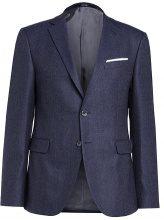 JOOP! HOGEN SLIM FIT Giacca elegante dark blue