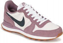 Scarpe Nike  INTERNATIONALIST W
