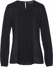 Blusa (Nero) - bpc selection