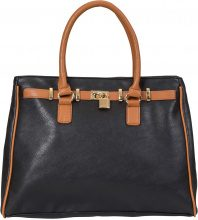 Borsa Business (Nero) - bpc bonprix collection