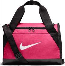 Borsa da sport Nike  Brasilia Sac XS