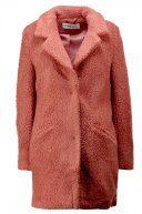 Ivyrevel CAVA Cappotto invernale blush