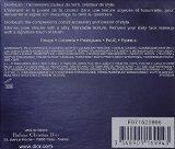 Dior DIORBLUSH-vivaci colori polvere fard Full Size 7g NET WT. 0.24oz